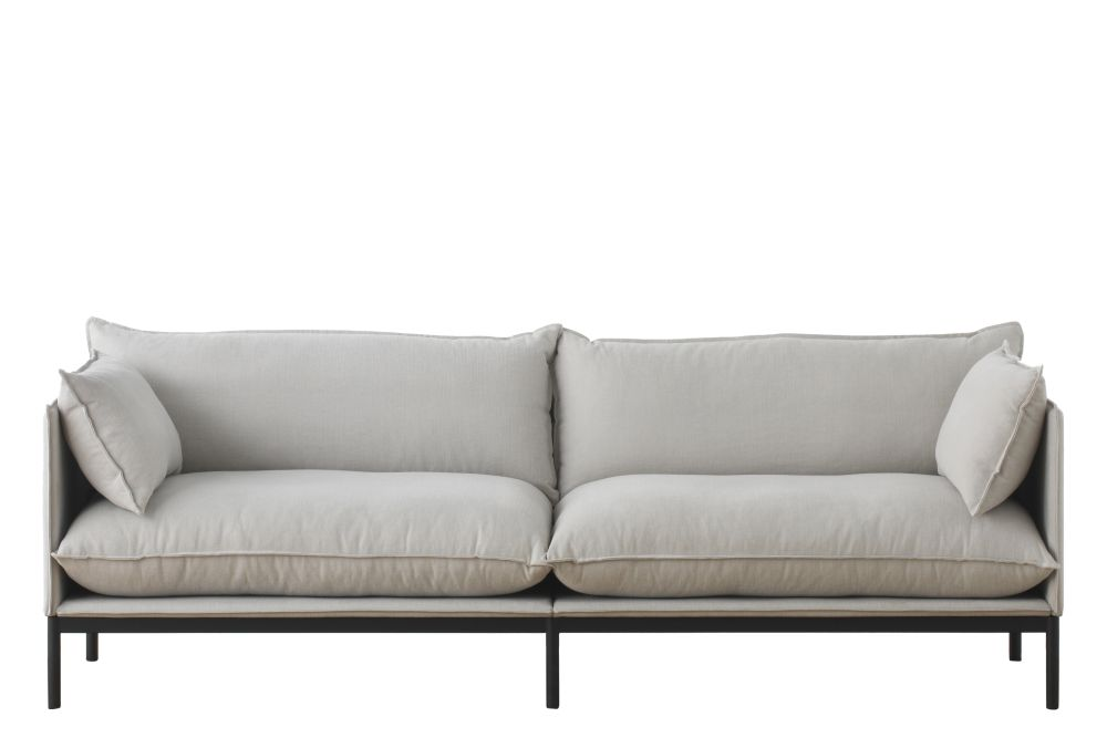 https://res.cloudinary.com/clippings/image/upload/t_big/dpr_auto,f_auto,w_auto/v1571321868/products/carousel-sofa-low-back-hallingdal-65-by-kvadrat-resident-cameron-foggo-clippings-11314098.jpg