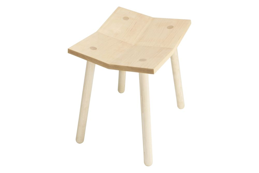 https://res.cloudinary.com/clippings/image/upload/t_big/dpr_auto,f_auto,w_auto/v1571368299/products/mitre-low-stool-souda-shaun-kasperbauer-clippings-11317233.jpg