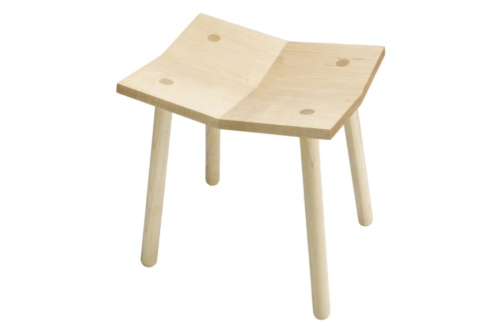 https://res.cloudinary.com/clippings/image/upload/t_big/dpr_auto,f_auto,w_auto/v1571368301/products/mitre-low-stool-souda-shaun-kasperbauer-clippings-11317234.jpg