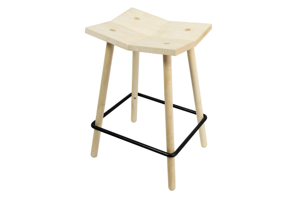 https://res.cloudinary.com/clippings/image/upload/t_big/dpr_auto,f_auto,w_auto/v1571368736/products/mitre-counter-stool-souda-shaun-kasperbauer-clippings-11317236.jpg