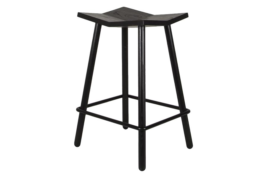 https://res.cloudinary.com/clippings/image/upload/t_big/dpr_auto,f_auto,w_auto/v1571369366/products/mitre-counter-stool-souda-shaun-kasperbauer-clippings-11317237.jpg