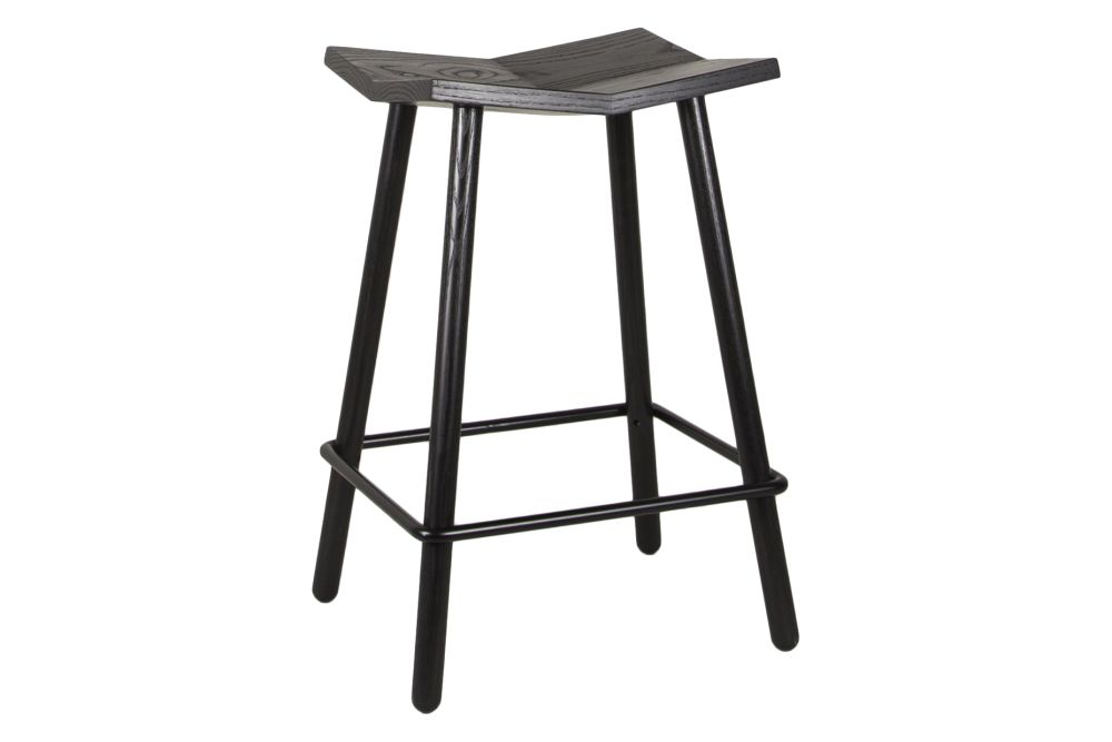 https://res.cloudinary.com/clippings/image/upload/t_big/dpr_auto,f_auto,w_auto/v1571369367/products/mitre-counter-stool-souda-shaun-kasperbauer-clippings-11317238.jpg