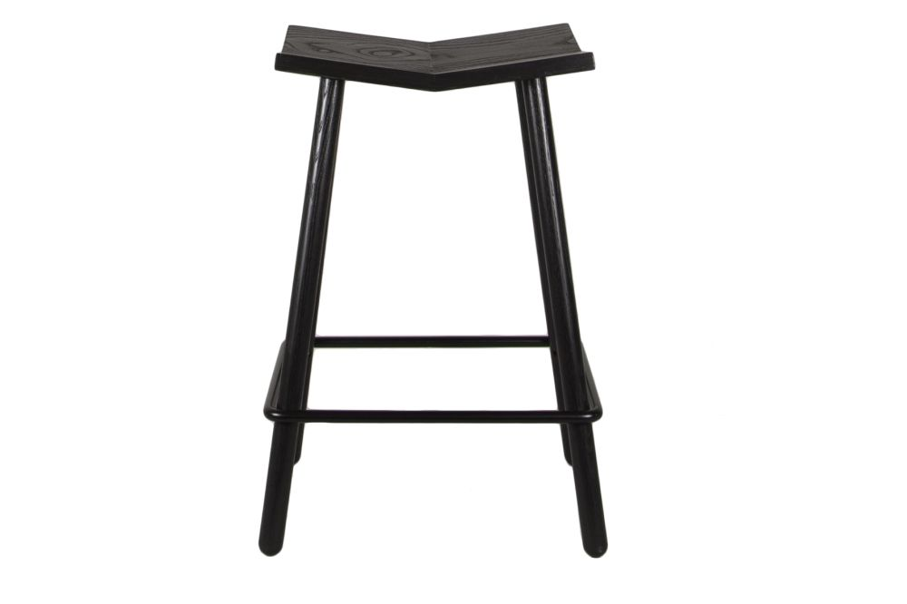 https://res.cloudinary.com/clippings/image/upload/t_big/dpr_auto,f_auto,w_auto/v1571369368/products/mitre-counter-stool-souda-shaun-kasperbauer-clippings-11317239.jpg