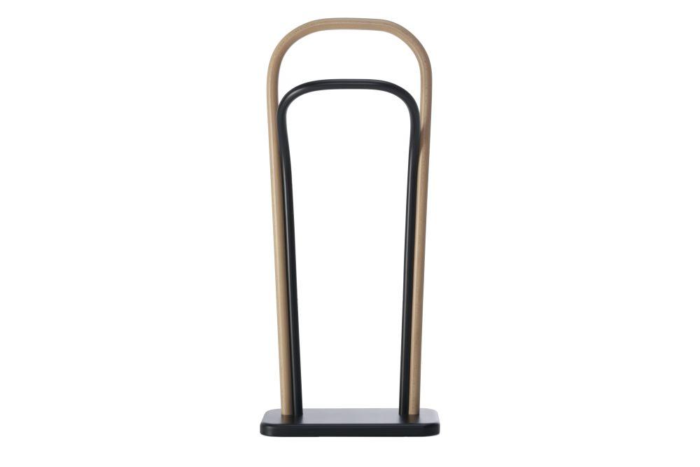Wiener GTV Design,Hooks & Hangers
