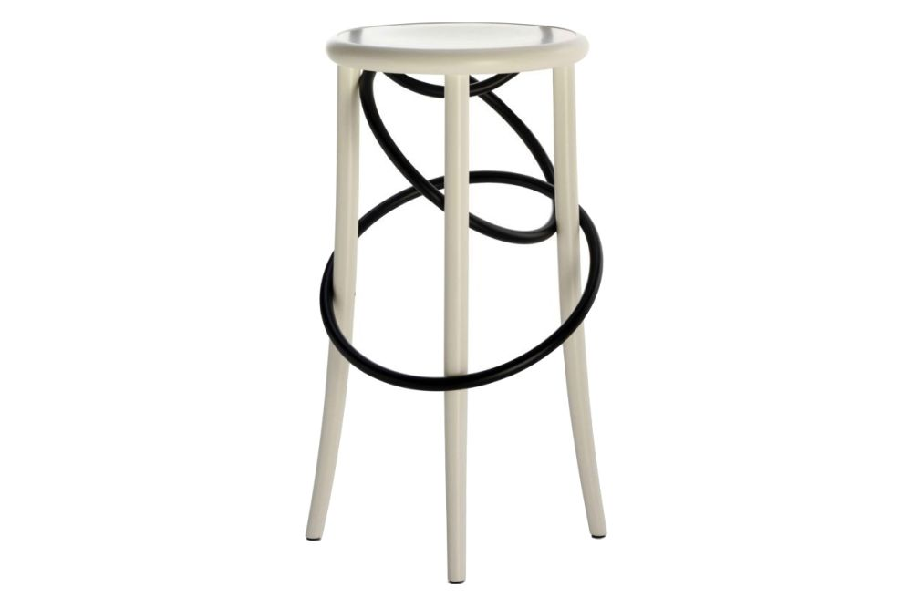 https://res.cloudinary.com/clippings/image/upload/t_big/dpr_auto,f_auto,w_auto/v1571379730/products/cirque-two-tone-non-upholstered-barstool-beech-framedark-walnut-ring-wiener-gtv-design-martino-gamper-clippings-11317259.jpg