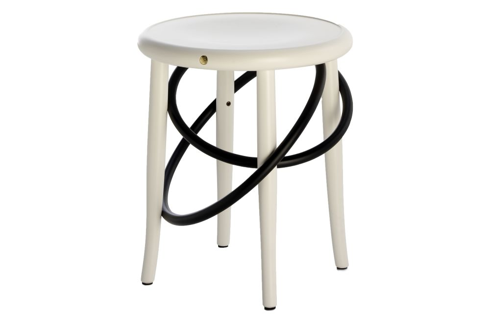 https://res.cloudinary.com/clippings/image/upload/t_big/dpr_auto,f_auto,w_auto/v1571381608/products/cirque-two-tone-non-upholstered-stool-wiener-gtv-design-martino-gamper-clippings-11317275.jpg