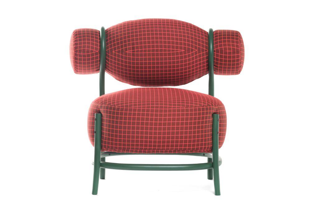 https://res.cloudinary.com/clippings/image/upload/t_big/dpr_auto,f_auto,w_auto/v1571382853/products/chignon-lounge-chair-wiener-gtv-design-lucidi-pevere-clippings-11317284.jpg