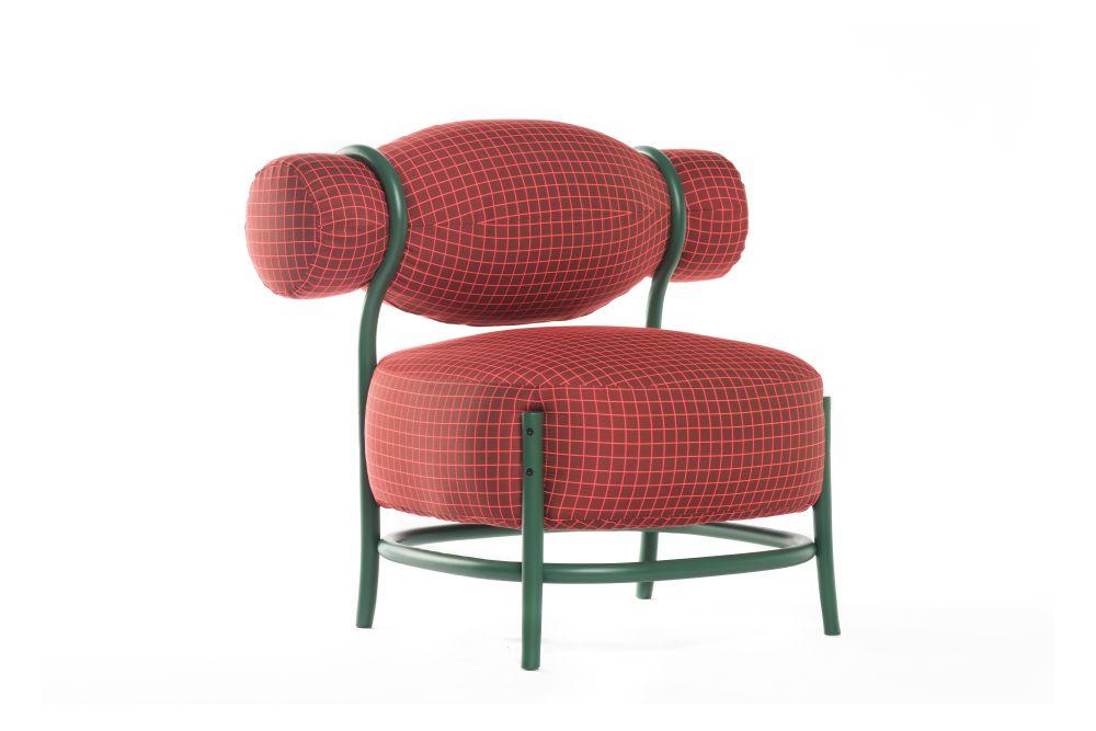 https://res.cloudinary.com/clippings/image/upload/t_big/dpr_auto,f_auto,w_auto/v1571382853/products/chignon-lounge-chair-wiener-gtv-design-lucidi-pevere-clippings-11317285.jpg