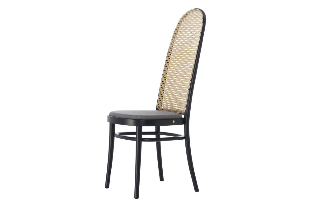 https://res.cloudinary.com/clippings/image/upload/t_big/dpr_auto,f_auto,w_auto/v1571384850/products/morris-chair-high-backrest-wiener-gtv-design-gamfratesi-clippings-11317307.jpg