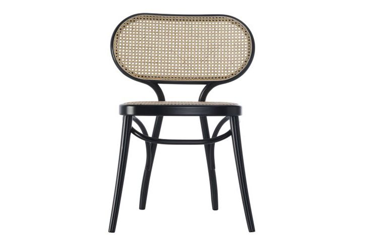https://res.cloudinary.com/clippings/image/upload/t_big/dpr_auto,f_auto,w_auto/v1571385778/products/bodystuhl-non-upholsterd-chair-ral-9005-black-wiener-gtv-design-nigel-coates-clippings-11316340.jpg