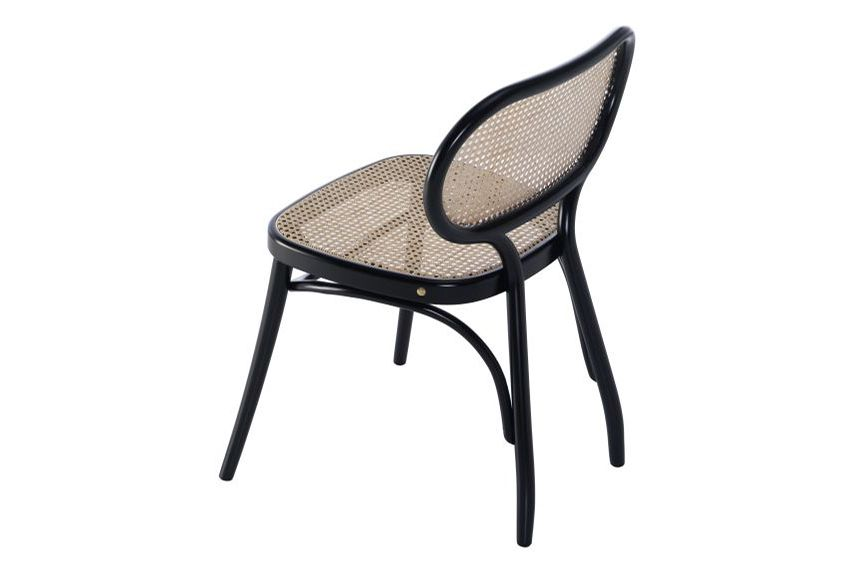 https://res.cloudinary.com/clippings/image/upload/t_big/dpr_auto,f_auto,w_auto/v1571385778/products/bodystuhl-non-upholsterd-chair-wiener-gtv-design-nigel-coates-clippings-11316342.jpg
