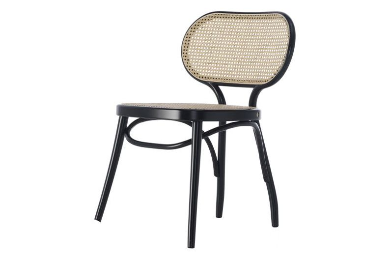 https://res.cloudinary.com/clippings/image/upload/t_big/dpr_auto,f_auto,w_auto/v1571385779/products/bodystuhl-non-upholsterd-chair-wiener-gtv-design-nigel-coates-clippings-11316343.jpg