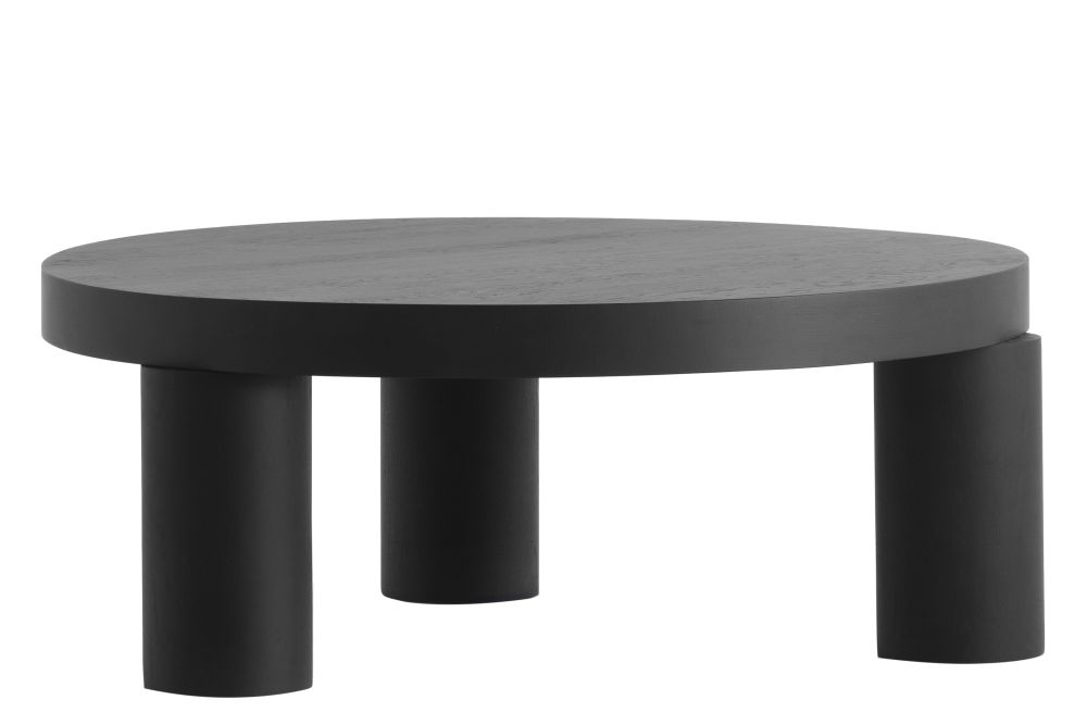 https://res.cloudinary.com/clippings/image/upload/t_big/dpr_auto,f_auto,w_auto/v1571387634/products/offset-coffee-table-black-stained-oak-resident-philippe-malouin-clippings-11313851.jpg