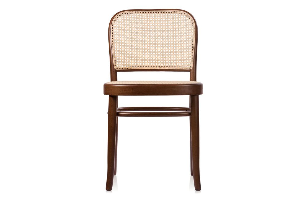 https://res.cloudinary.com/clippings/image/upload/t_big/dpr_auto,f_auto,w_auto/v1571391310/products/n811-non-upholstered-chair-woven-cane-stained-wiener-gtv-design-josef-hoffmann-clippings-11316571.jpg