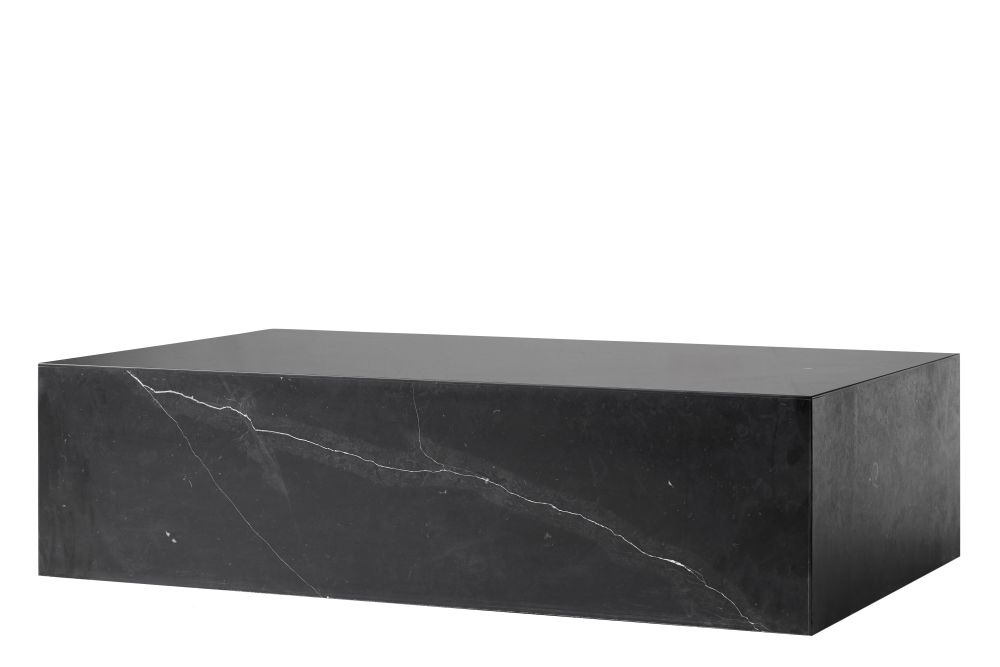https://res.cloudinary.com/clippings/image/upload/t_big/dpr_auto,f_auto,w_auto/v1571627886/products/plinth-low-coffee-table-black-marble-menu-norm-architects-clippings-11288466.jpg