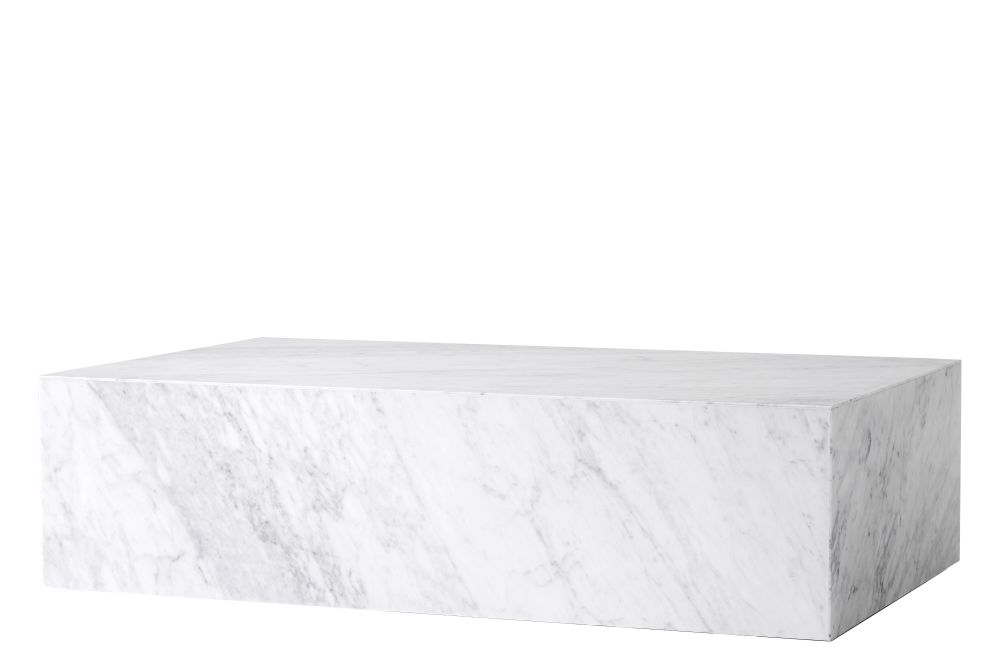 https://res.cloudinary.com/clippings/image/upload/t_big/dpr_auto,f_auto,w_auto/v1571627905/products/plinth-low-coffee-table-white-marble-menu-norm-architects-clippings-11288465.jpg