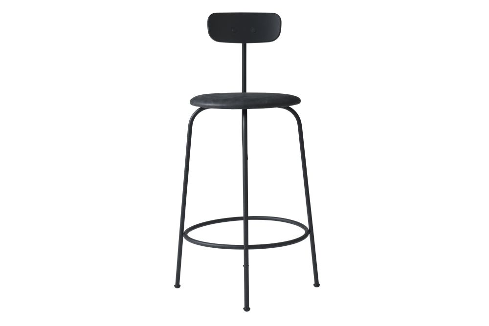 Dunes 21003 Anthrazit,MENU,Stools,bar stool,furniture,stool