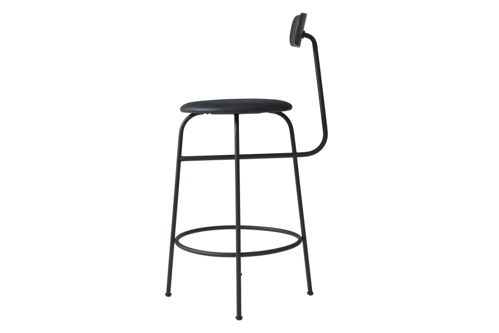 https://res.cloudinary.com/clippings/image/upload/t_big/dpr_auto,f_auto,w_auto/v1571630024/products/afteroom-counter-chair-with-upholstered-seat-menu-afteroom-clippings-9987251.jpg