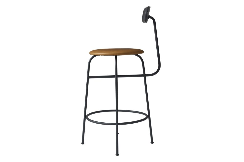 https://res.cloudinary.com/clippings/image/upload/t_big/dpr_auto,f_auto,w_auto/v1571630031/products/afteroom-counter-chair-with-upholstered-seat-menu-afteroom-clippings-9987291.jpg