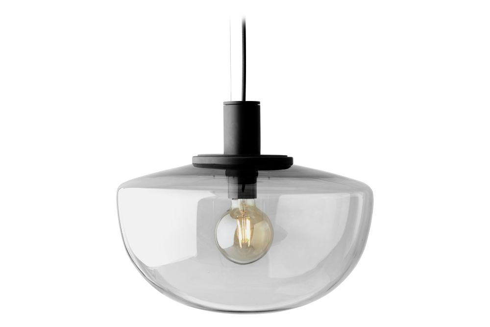 https://res.cloudinary.com/clippings/image/upload/t_big/dpr_auto,f_auto,w_auto/v1571630910/products/bank-pendant-light-opal-menu-norm-architects-clippings-11144899.jpg
