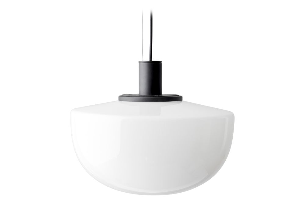 https://res.cloudinary.com/clippings/image/upload/t_big/dpr_auto,f_auto,w_auto/v1571630912/products/bank-pendant-light-smoke-menu-norm-architects-clippings-11144900.jpg
