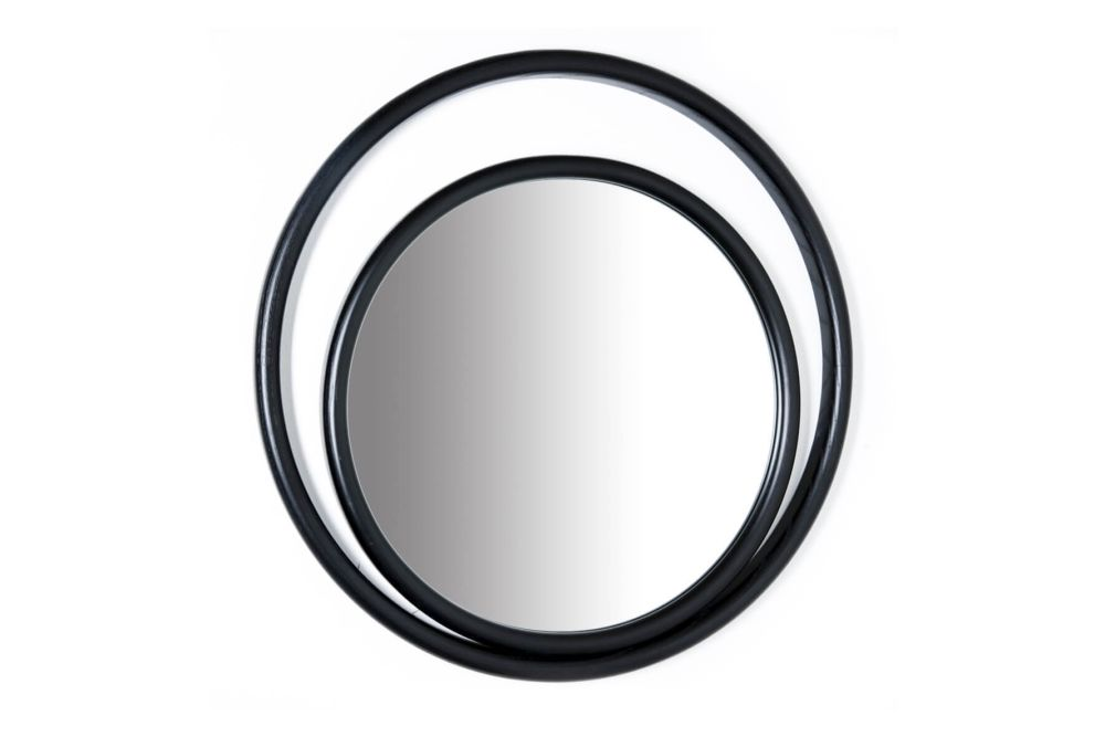 https://res.cloudinary.com/clippings/image/upload/t_big/dpr_auto,f_auto,w_auto/v1571631497/products/eyeshine-circular-mirror-version-1-b01-beech-40cm-wiener-gtv-design-anki-gneib-clippings-11317586.jpg
