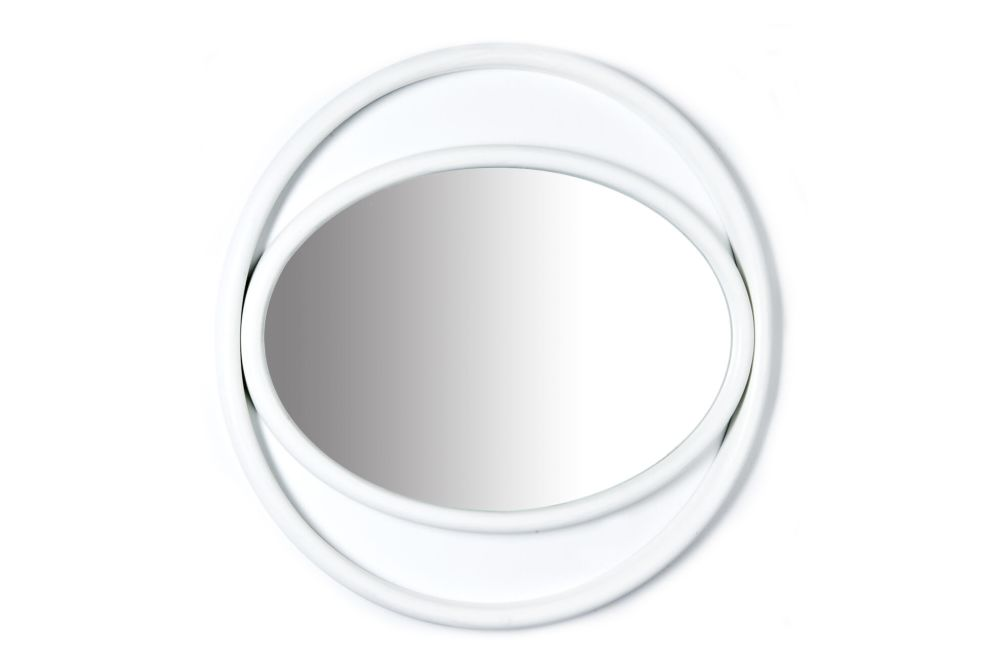 https://res.cloudinary.com/clippings/image/upload/t_big/dpr_auto,f_auto,w_auto/v1571632776/products/eyeshine-circular-mirror-version-2-b01-beech-40cm-wiener-gtv-design-anki-gneib-clippings-11317597.jpg