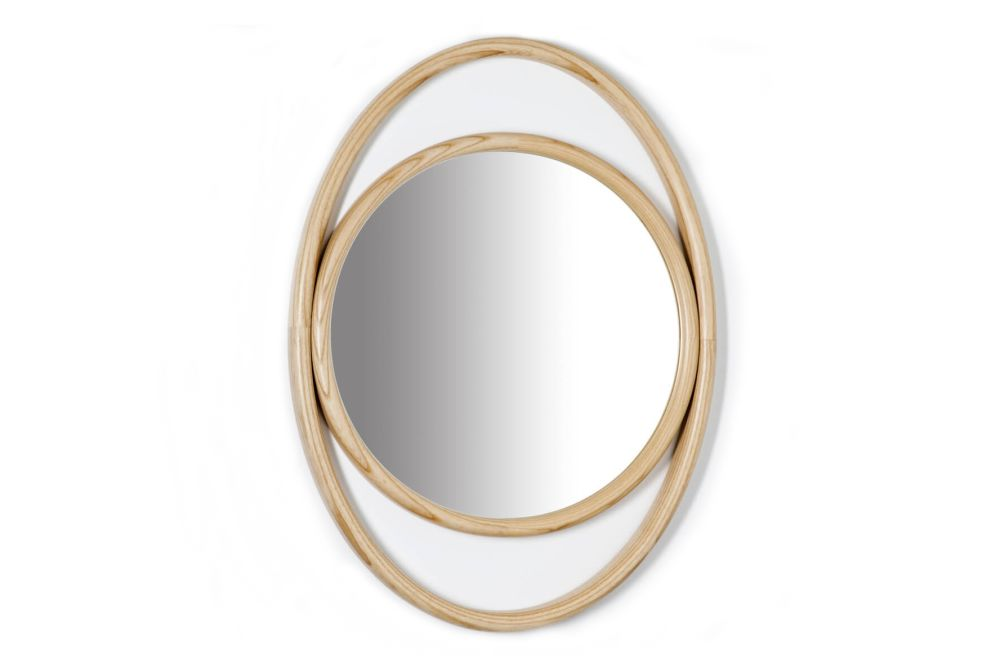 https://res.cloudinary.com/clippings/image/upload/t_big/dpr_auto,f_auto,w_auto/v1571633574/products/eyeshine-oval-mirror-b01-beech-40cm-wiener-gtv-design-anki-gneib-clippings-11317588.jpg