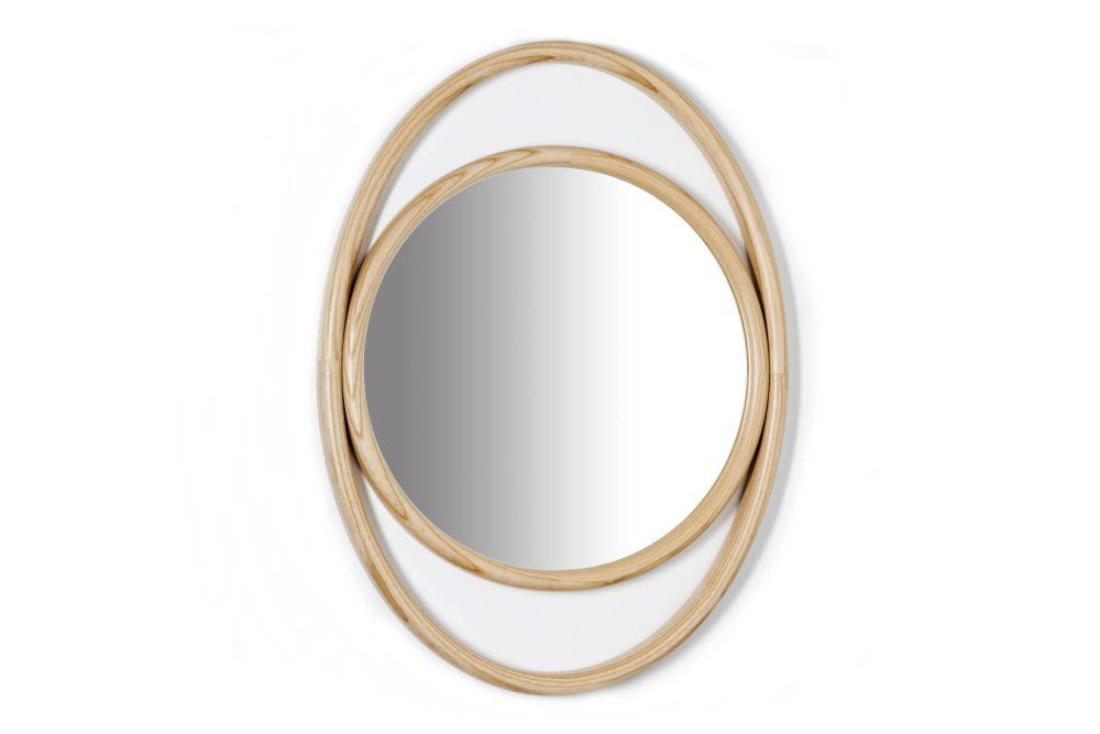 https://res.cloudinary.com/clippings/image/upload/t_big/dpr_auto,f_auto,w_auto/v1571633575/products/eyeshine-oval-mirror-b01-beech-40cm-wiener-gtv-design-anki-gneib-clippings-11317588.jpg