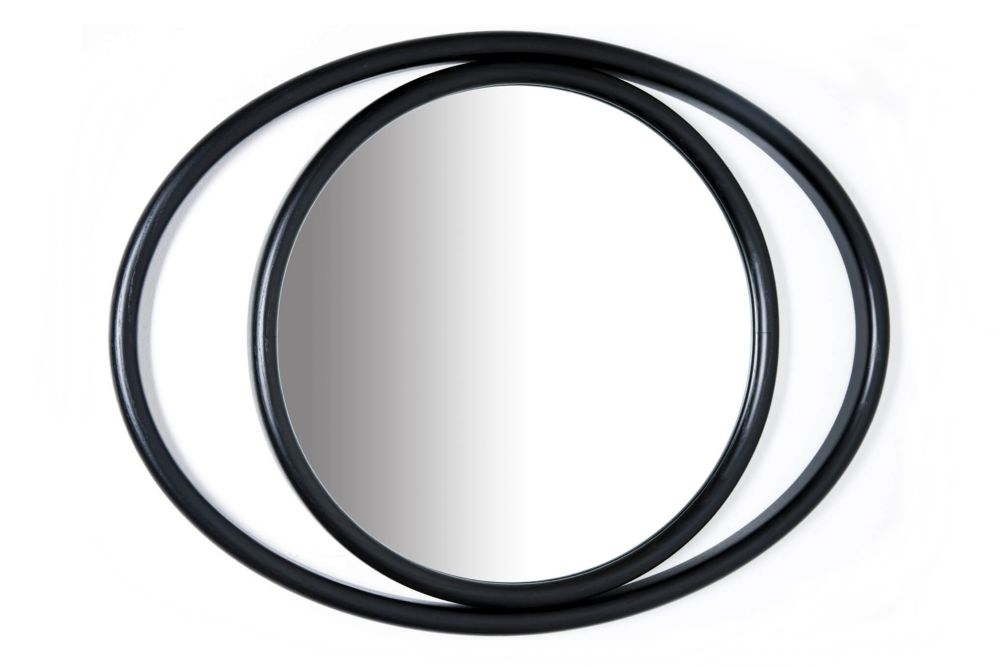 https://res.cloudinary.com/clippings/image/upload/t_big/dpr_auto,f_auto,w_auto/v1571633577/products/eyeshine-oval-mirror-wiener-gtv-design-anki-gneib-clippings-11317695.jpg