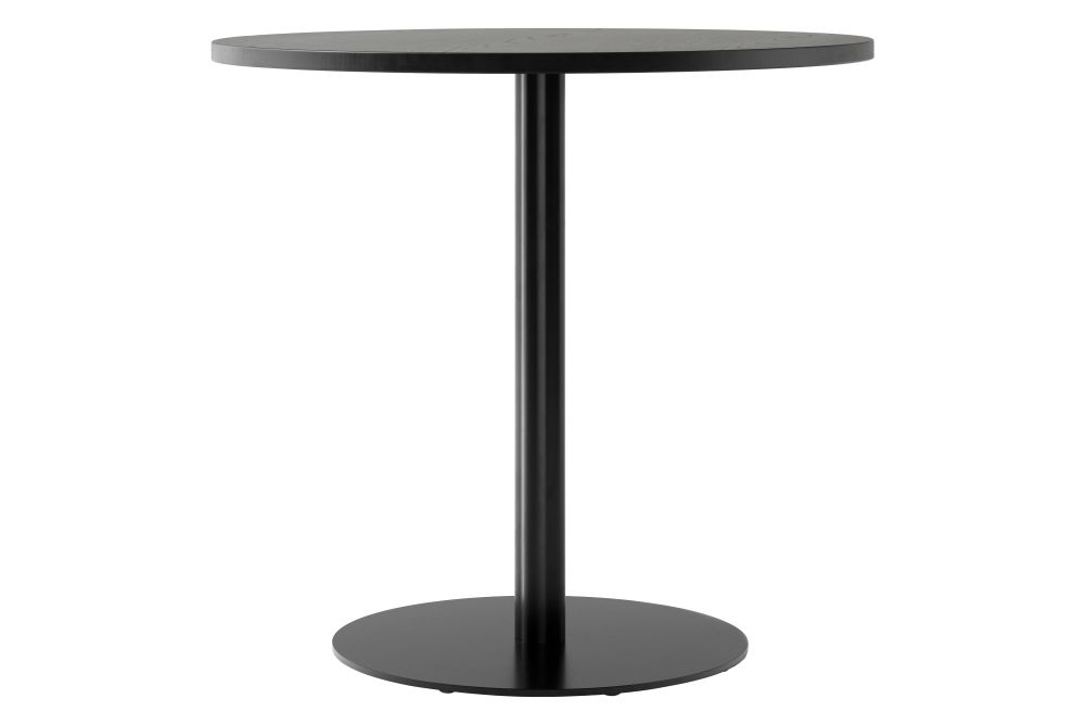 https://res.cloudinary.com/clippings/image/upload/t_big/dpr_auto,f_auto,w_auto/v1571635956/products/harbour-column-round-dining-table-charcoal-linoleum-with-black-base-menu-norm-architects-clippings-11147642.jpg