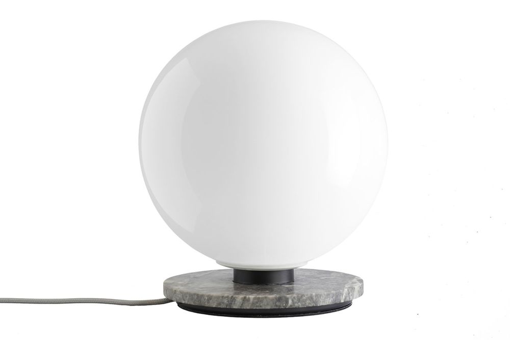 https://res.cloudinary.com/clippings/image/upload/t_big/dpr_auto,f_auto,w_auto/v1571640479/products/tr-bulb-tablewall-light-grey-marble-shiny-opal-menu-tim-rundle-clippings-11288237.jpg
