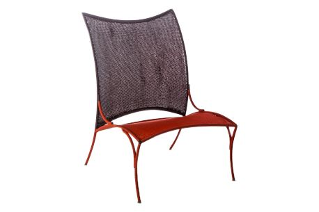 https://res.cloudinary.com/clippings/image/upload/t_big/dpr_auto,f_auto,w_auto/v1571640508/products/arco-chair-a-moroso-martino-gamper-clippings-11302449.jpg