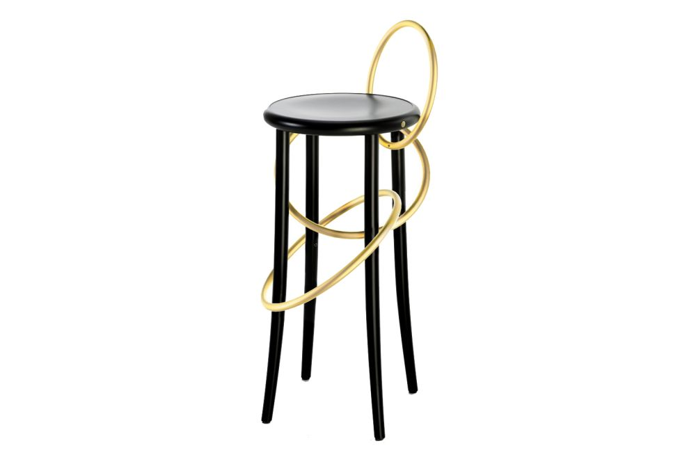 https://res.cloudinary.com/clippings/image/upload/t_big/dpr_auto,f_auto,w_auto/v1571641105/products/cirque-brass-ring-barstool-with-backrest-wiener-gtv-design-martino-gamper-clippings-11317744.jpg