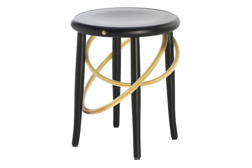 https://res.cloudinary.com/clippings/image/upload/t_big/dpr_auto,f_auto,w_auto/v1571641814/products/cirque-brass-ring-non-upholstered-stool-wiener-gtv-design-martino-gamper-clippings-11317747.jpg