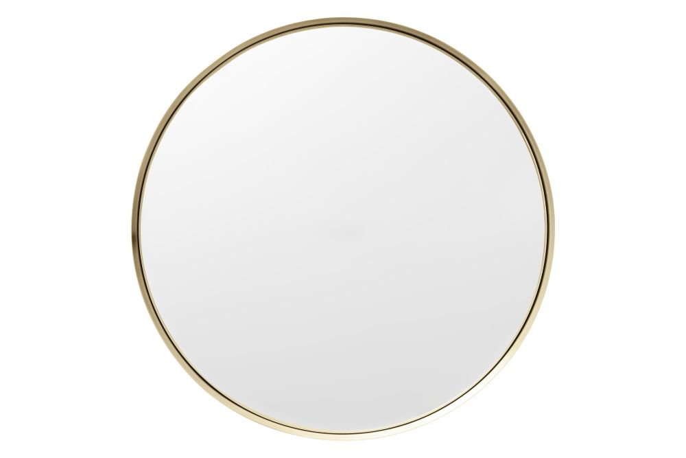 https://res.cloudinary.com/clippings/image/upload/t_big/dpr_auto,f_auto,w_auto/v1571642526/products/darkly-mirror-small-brushed-brass-menu-nick-ross-clippings-10006711.jpg