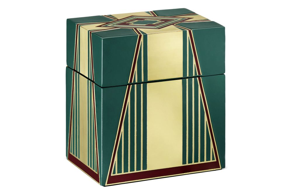 https://res.cloudinary.com/clippings/image/upload/t_big/dpr_auto,f_auto,w_auto/v1571643125/products/milan-cabinet-reflections-copenhagen-clippings-11317551.jpg