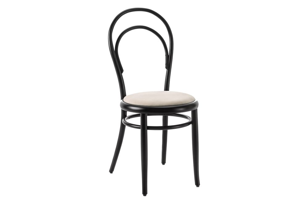 https://res.cloudinary.com/clippings/image/upload/t_big/dpr_auto,f_auto,w_auto/v1571656144/products/n14-upholstered-chair-price-group-a-lacquered-wiener-gtv-design-michael-thonet-clippings-11317813.jpg