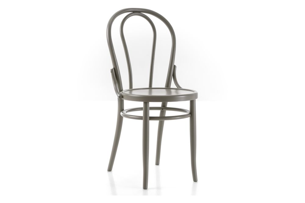 https://res.cloudinary.com/clippings/image/upload/t_big/dpr_auto,f_auto,w_auto/v1571656715/products/n18-non-upholstered-chair-wiener-gtv-design-michael-thonet-clippings-11317852.jpg