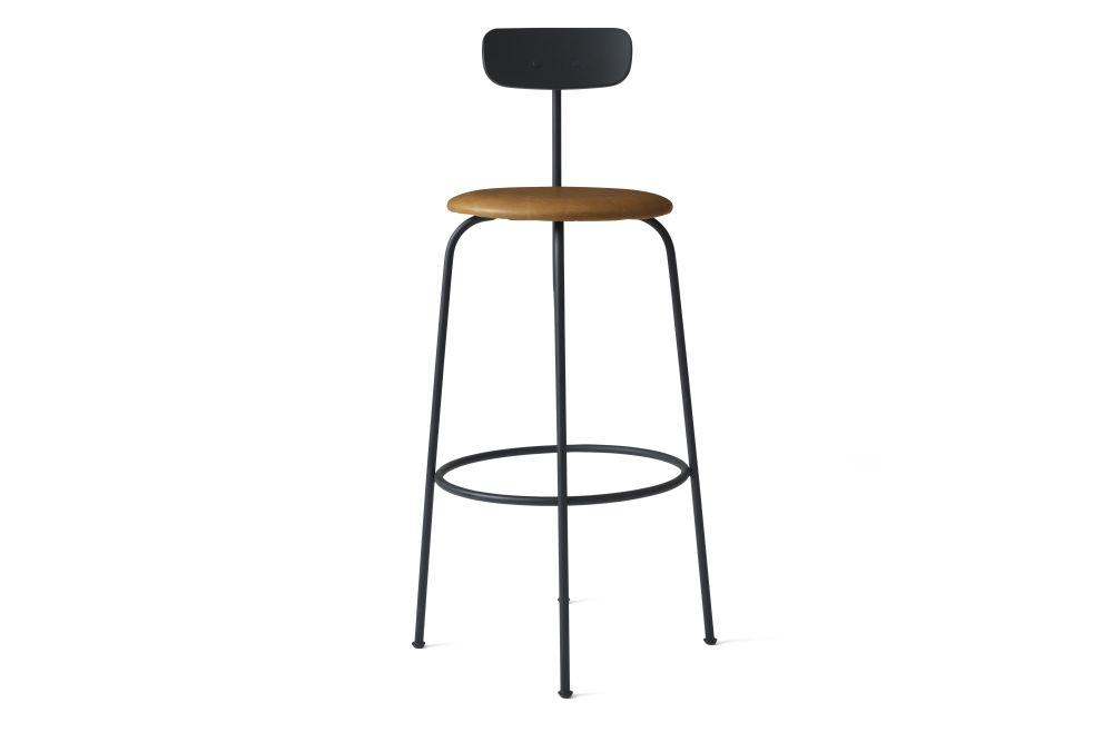 Dunes 21003 Anthrazit,MENU,Stools,bar stool,furniture,stool