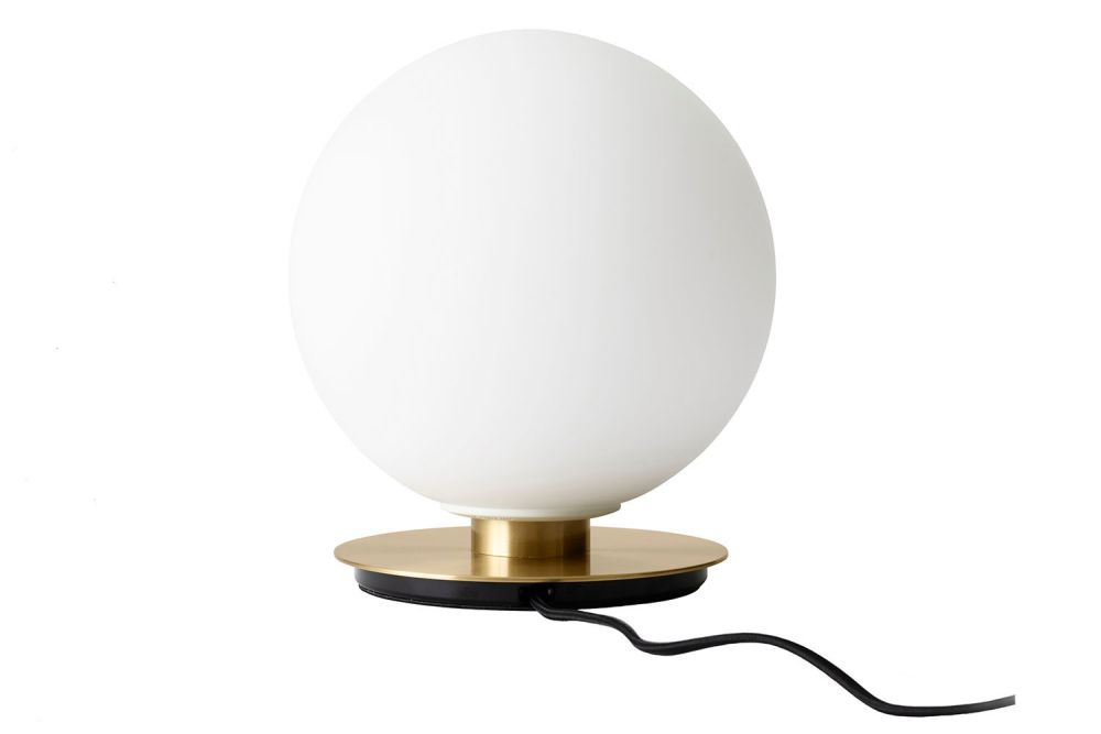 https://res.cloudinary.com/clippings/image/upload/t_big/dpr_auto,f_auto,w_auto/v1571662510/products/tr-bulb-tablewall-light-brushed-brass-matte-opal-menu-tim-rundle-clippings-11288259.jpg