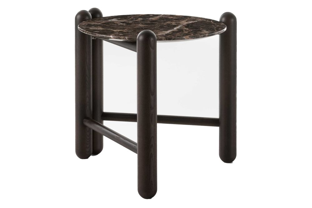 https://res.cloudinary.com/clippings/image/upload/t_big/dpr_auto,f_auto,w_auto/v1571713696/products/hold-on-side-table-wiener-gtv-design-nicola-gallizia-clippings-11318004.jpg