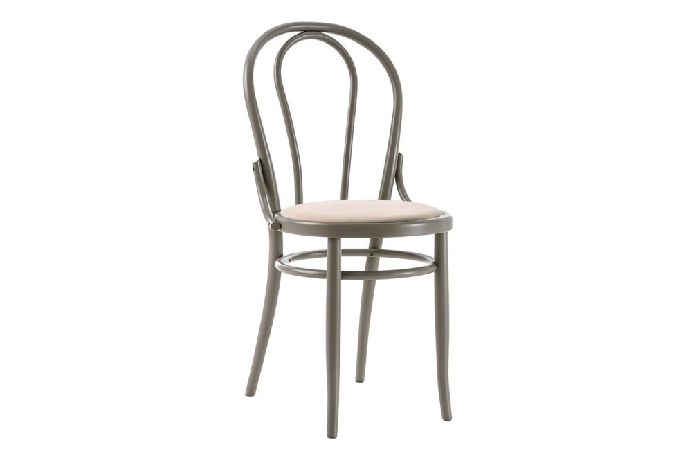 https://res.cloudinary.com/clippings/image/upload/t_big/dpr_auto,f_auto,w_auto/v1571713776/products/n18-upholstered-chair-wiener-gtv-design-michael-thonet-clippings-11318011.jpg