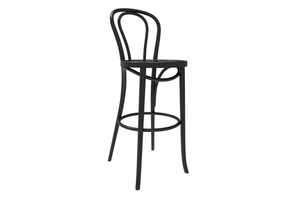 https://res.cloudinary.com/clippings/image/upload/t_big/dpr_auto,f_auto,w_auto/v1571714284/products/n18-non-upholstered-barstool-wiener-gtv-design-clippings-11318022.jpg