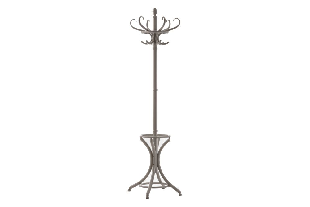 https://res.cloudinary.com/clippings/image/upload/t_big/dpr_auto,f_auto,w_auto/v1571714429/products/kleiderstander-coat-rack-wiener-gtv-design-gebr%C3%BCder-thonet-clippings-11318024.jpg