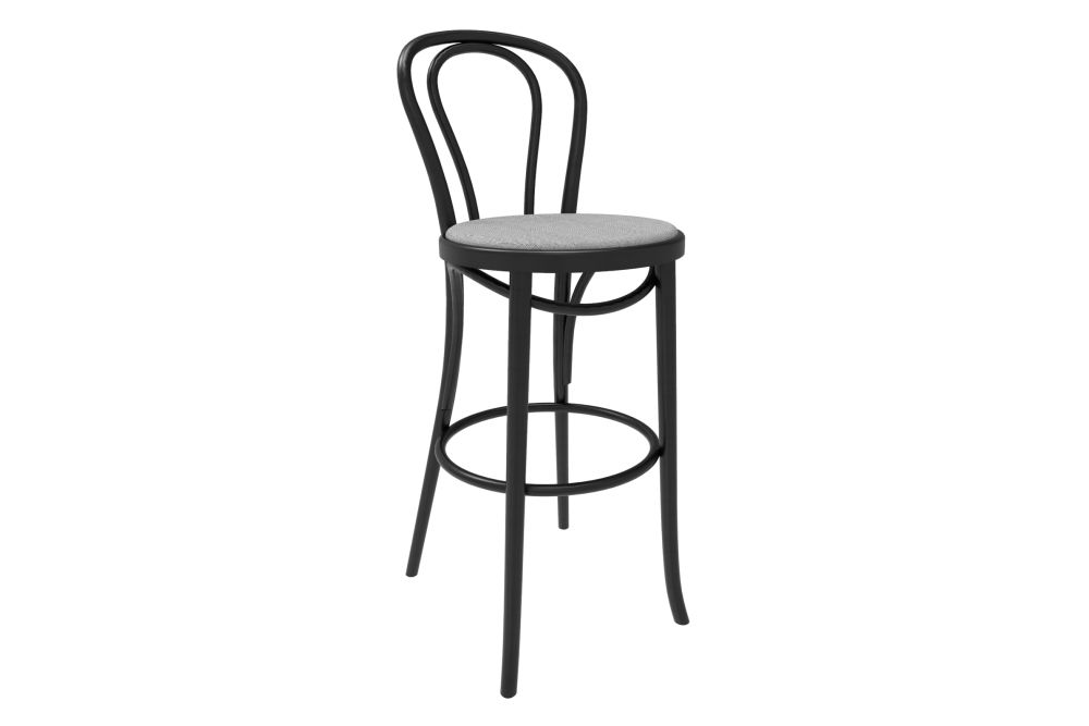 https://res.cloudinary.com/clippings/image/upload/t_big/dpr_auto,f_auto,w_auto/v1571715807/products/n18-upholstered-barstool-wiener-gtv-design-gebr%C3%BCder-thonet-clippings-11318042.jpg