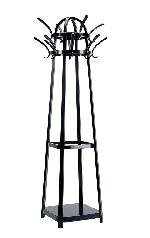 https://res.cloudinary.com/clippings/image/upload/t_big/dpr_auto,f_auto,w_auto/v1571716289/products/kolo-moser-coat-rack-wiener-gtv-design-koloman-moser-clippings-11318048.tiff