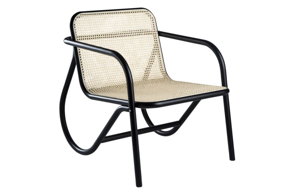 https://res.cloudinary.com/clippings/image/upload/t_big/dpr_auto,f_auto,w_auto/v1571717719/products/n200-non-upholstered-lounge-chair-wiener-gtv-design-michael-anastassiades-clippings-11318052.jpg