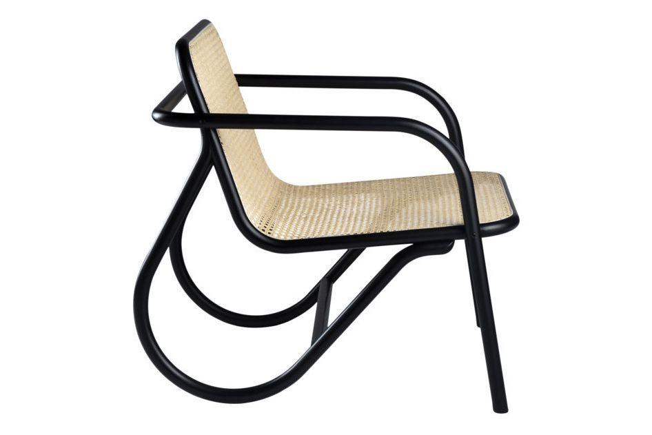 https://res.cloudinary.com/clippings/image/upload/t_big/dpr_auto,f_auto,w_auto/v1571717722/products/n200-non-upholstered-lounge-chair-wiener-gtv-design-michael-anastassiades-clippings-11318053.jpg