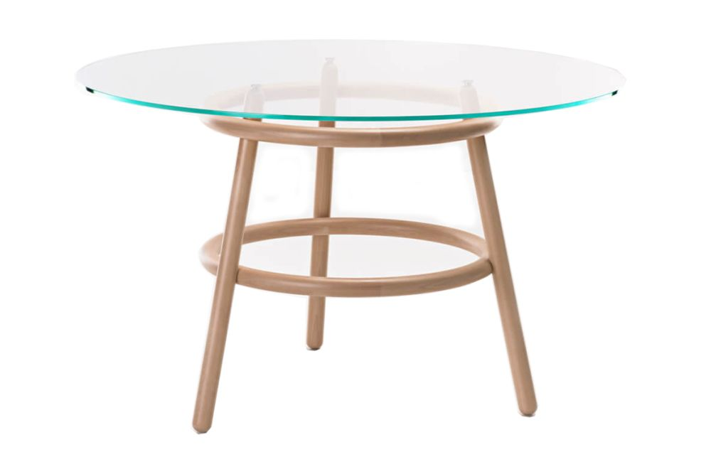 Lacquered 2,Wiener GTV Design,Dining Tables